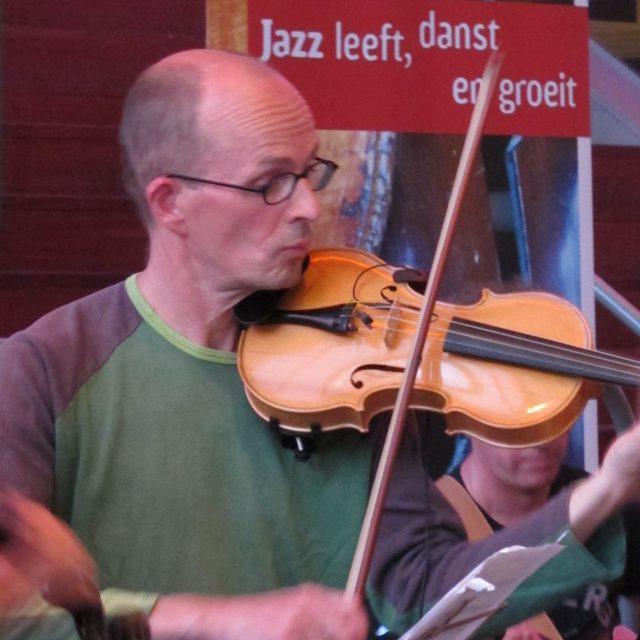 Bart Bruggink
